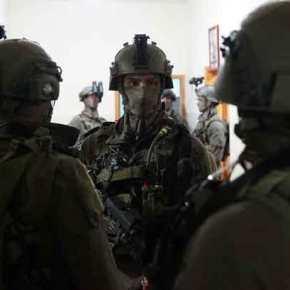 «Χαλυβδώνεται» η συμμαχία Ελλάδας-Ισραήλ: Ελληνοϊσραηλινό ραντάρ κατασκευάζεται στην Κρήτη – Το νέο «μάτι» τηςΑ.Μεσογείου