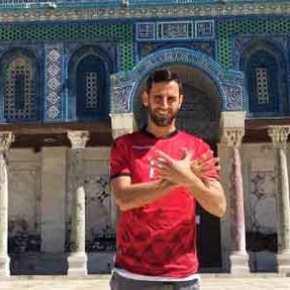 Αλβανός ποδοσφαιριστής: «Έφυγα από την Ελλάδα γιατί δεν είχε… τζαμί ναπροσευχηθώ»