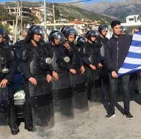 Δραματικές εξελίξεις στις ελληνοαλβανικές σχέσεις: SOS από την μειονότητα – Εθνοκάθαρση Ράμα για τα πετρέλαιαΒ.Ηπείρου