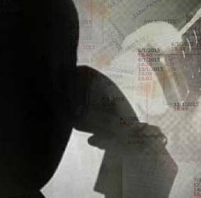 Διάτρητες οι απόρρητες επικοινωνίες: Aυτό είναι το σχέδιο «ΚΛΕΙ.Δ.ΔΙ.» υπό τον πλήρη έλεγχο τουΣτρατού