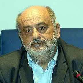 ΤΟΝ ΞΕΓΥΜΝΩΝΟΥΝ… Ζορπίδης: Κατσικοκλέφτες οι Σκοπιανοί… Δεν θα πάμε με τον Τσίπρα στα Σκόπια οι 50 από τους 51 επιχειρηματίες…!!