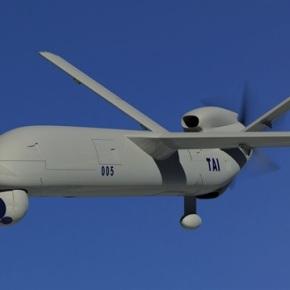 Χαμός στο Αιγαίο ανήμερα του «Μεγάλου Θρήνου»…Εισβολή Τουρκικών F-16 &UAV