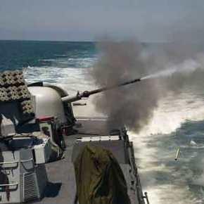 Τουρκικό μανιφέστο με σφοδρή επίθεση σε Eλλάδα-ΗΠΑ:«Προετοιμαστείτε για σύγκρουση στην Α. Μεσόγειο» – «Απασφάλισε» ηΆγκυρα