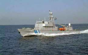 Ακυβέρνητο τουρκικό πλοίο πλέει στο Αγαθονήσι – Περιοχή που η Άγκυρα διεκδικεί την «Έρευνα &Διάσωση»