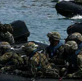 Ιδού η ελληνική απάντηση στους Τούρκους: Δημιουργία σώματος Στρατοχωροφυλακής στο Αιγαίο – Νέο «Αττίλα» ετοιμάζει οΕρντογάν