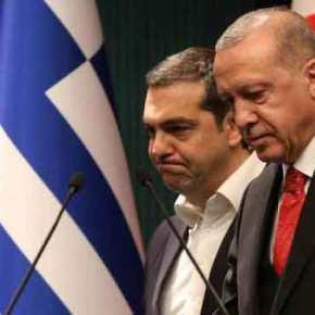 Θα διαπράξει η Τουρκία τοαπονενοημένο;