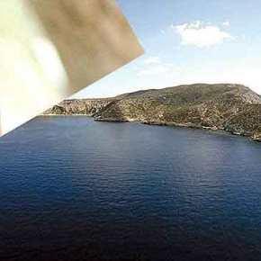 Νέα τουρκική πρόκληση: «Χάρισαν στην Ελλάδα πέντε νησιά που μας ανήκουν» λέει ο Γ.Γ. του τουρκικού ΥπουργείουΆμυνας