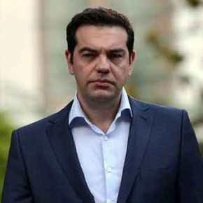 Δημοσκοπήσεις Κατάρρευση χωρίς πάτο: 15 μονάδες πίσω οΣΥΡΙΖΑ