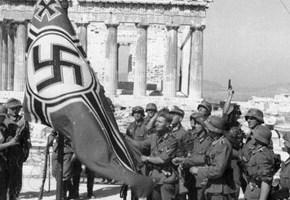 Γερμανικός Τύπος: «Διαπραγματευτείτε με τουςΈλληνες»
