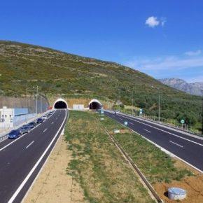 69 μεγάλα έργα ύψους 21,4 δις ευρώ αναμένεται να ανατεθούν μέχρι το2022