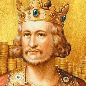 Κωνσταντίνος Δούκας: Ο αυτοκράτορας που διέλυσε την άμυνα τουΒυζαντίου