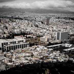 Η νέα γενιά που δημιουργούν στην Ελλάδα – Αυτούς θέλει η παγκόσμια εξουσία(ΒΙΝΤΕΟ)