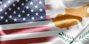 Η Κύπρος στέλνει Ακόλουθο Άμυνας στις ΗΠΑ – Ραγδαίεςεξελίξεις