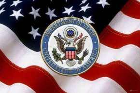 Ανώτερος αξιωματούχος των ΗΠΑ στον Έλληνα ΥΠΕΞ – Δεν μπλοφάρουμε με τουςS-400