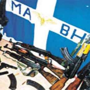 Κλίμα σύγκρουσης με τα Τίρανα: Ζητούν δίκες Ελλήνων στηνΑλβανία