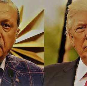 Άγκυρα: «Η Ελλάδα θα γίνει κύρια απειλή για την Τουρκία εάν αποχωρήσουν οι ΗΠΑ από τη βάση τουΙντσιρλίκ»