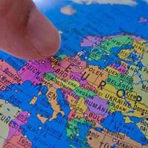 Ερευνα – κόλαφος στις Βρυξέλλες: Αβυσσαλέο το χάσμα Βορρά – Νότου – Απέτυχε η ΕΕ με τοευρώ