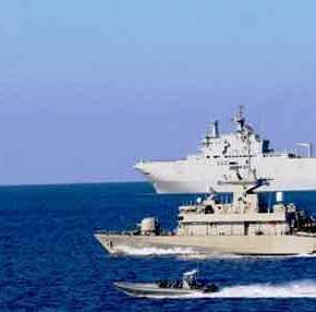 «Κρύος ιδρώτας» στην Άγκυρα: Ελλάδα-Αίγυπτος «σφραγίζουν» τον αμυντικό άξονα στην Ν.Α.Μεσόγειο