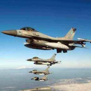Αποκάλυψη-«βόμβα» Δυτικών ΜΜΕ: «Το ΝΑΤΟ εξετάζει σενάριο για να τελειώσει τους ΤουρκικούςS-400»