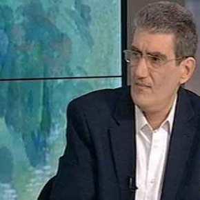 ΜΗ ΣΑΣ ΞΕΦΥΓΕΙ ΜΑΚΕΔΟΝΕΣ…!! Προκλητικός ΣΥΡΙΖαίος υποψήφιος: «Λίγοι αλλά φωνάζουν πολύ αυτοί που αντιδρούν στιςΠρέσπες»