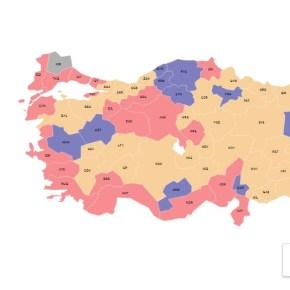 Προς ακύρωση των δημοτικών εκλογών στηνΠόλη