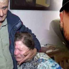 ΕΙΝΑΙ ΘΡΑΣΙΜΙΑ… Με έναν απίστευτο λόγο οι Αλβανοί μπλοκάρουν το πόρισμαΚατσίφα