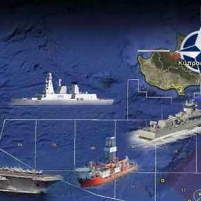 Προς κοσμογονικές εξελίξεις – Oι ΗΠΑ πήραν οριστικές αποφάσεις για την Κύπρο: «Εάν η Λευκωσία το θέλει θα μπει στοΝΑΤΟ»