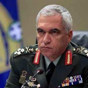 Στρατηγός Κωσταράκος από τις Σέρρες: «Μια παρέα νεοκομμουνιστών, διεθνιστών & άσχετων διπλωματών… ξεπούλησαν τηΜακεδονία!»