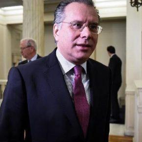 Κουμουτσάκος: Να σταματήσουν όσοι απειλούν την Ελλάδα με casusbelli