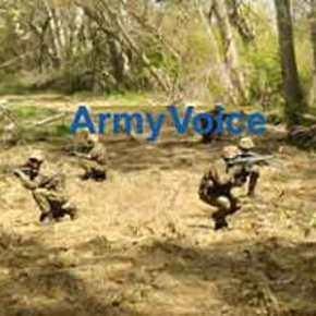 Πύθιο Έβρου: Οι φρουροί των συνόρων – VIDEO μεπερίπολο