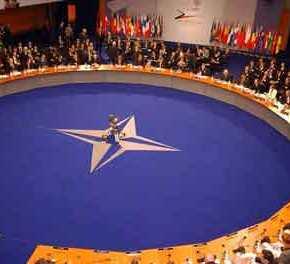 «Βομβαρδισμός» αμερικανικών δημοσιευμάτων: «Ο κύβος ερρίφθη – Η Αγκυρα είναι πλέον επικίνδυνος στρατηγικόςαντίπαλος»