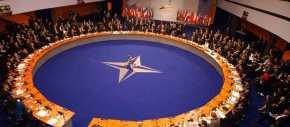 ΝΑΤΟϊκή δημοσκόπηση: «Να βοηθήσουμε στρατιωτικά την Ελλάδα & όχι την Τουρκία αν δεχτείεπίθεση»