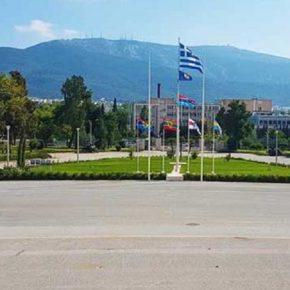 Στη Βουλή κατατέθηκε το νέο νομοσχέδιο του υπουργείου Εθνικής Άμυνας: Tιπροβλέπει…