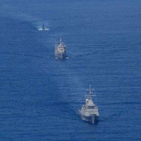 S-400 στην Τουρκία: Το αμερικανικό Πεντάγωνο αισιοδοξεί ότι δε θα γίνει τοdeal