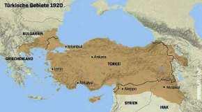 ΕΚΤΑΚΤΟ – Γερμανοί αναλυτές: «Ο Ερντογάν υλοποιεί τον ΕθνικόΌρκο»