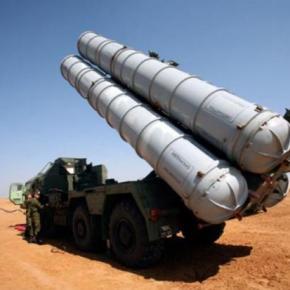 Ποιές χώρες του ΝΑΤΟ έχουν αποκτήσει τους ρωσικούς πυραύλουςS-300