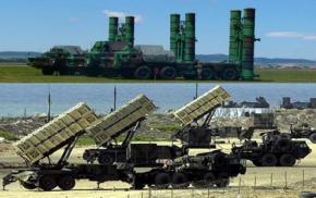 S-400: Γιατί δε συμφέρει το ΝΑΤΟ να διώξει τηνΤουρκία