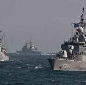 Kλιμάκωση: Η Τουρκία ενημέρωσε τον ΟΗΕ για έναρξη γεωτρήσεων στην ΚυπριακήΑΟΖ!