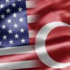 Νέος Αμερικανός πρέσβης στην Άγκυρα με άγριεςδιαθέσεις