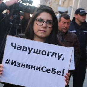 Βούλγαρος βουλευτής: «Η Τουρκία θέλει να προσαρτήσει βουλγαρικάεδάφη»