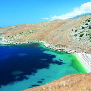 Μυστική συμφωνία για Χιμάρα: Οι Έλληνες παίρνουν τα κοιτάσματα, οι Αλβανοί τις παραθαλάσσιεςπεριοχές…