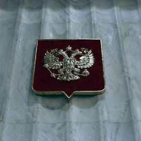Μόσχα κατά Κοτζιά: Τα περί Ρώσων χάκερ είναι συκοφαντία χωρίςαποδείξεις