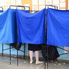 Exit poll – Exit polls 2019: Αυτό είναι το τελικό exit poll των καναλιών για τις Εκλογές2019