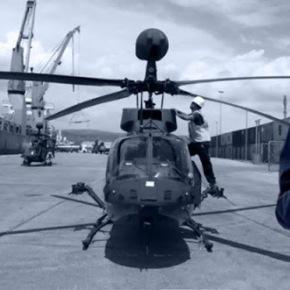 Αυτός είναι ο πραγματικός λόγος! Τα OH-58D Kiowa Warrior δεν ήρθαν για την Τουρκικήαπειλή