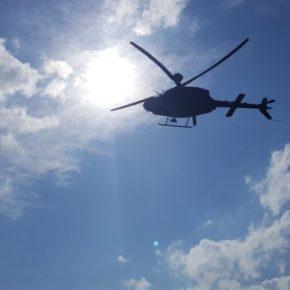 Έσπασαν  όλα τα ρεκόρ οι Τεχνίτες του 307 ΠΕΒ…Παρέδωσαν σε Πτήση ήδη τα πρώτα 10 «OH-58D Kiowa Warrior»(φωτό)