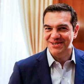 Έπιασε «πάτο» ο ΣΥΡΙΖΑ: Κατάρρευση 18% στηΘεσ/νίκη