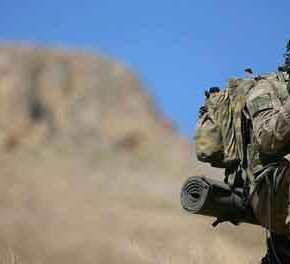 Στα ύψη η ένταση: «Εισβολή» τουρκικών δυνάμεων στη «νεκρήζώνη»