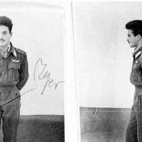 Ο Έλληνας Ίκαρος που βασανίστηκε και εκτελέστηκε στην Αλβανία από το καθεστώςΧότζα