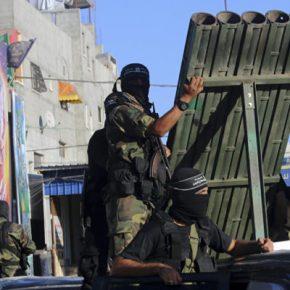 Στέιτ Ντιπάρτμεντ: Δικαίωμα του Ισραήλ στηναυτοάμυνα
