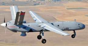 Απίστευτο κάζο για Ερντογάν: Οι δυνάμεις του Χαφτάρ κατέρριψαν Tουρκικό UAV στηΛιβύη